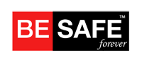 BE SAFE Forever- India